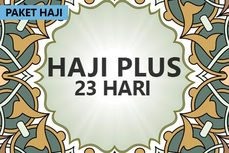 haji-plus