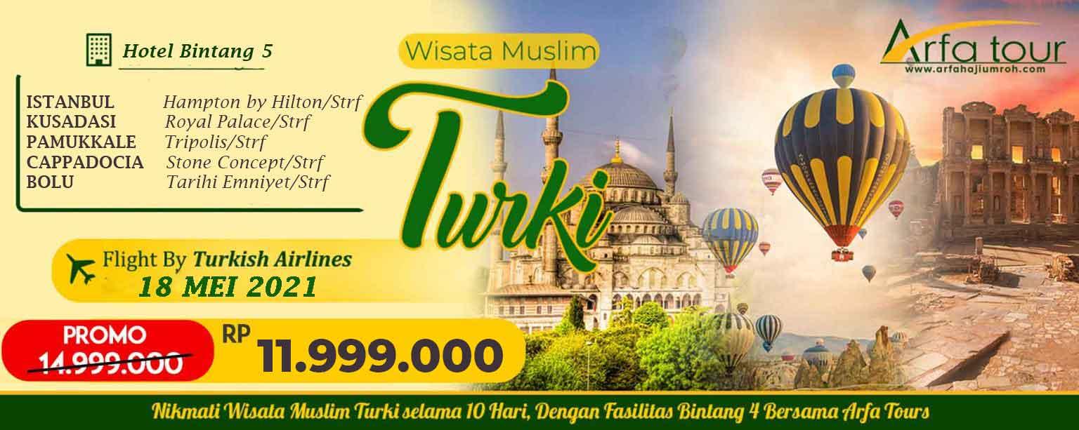 wisata-turki-halal-promo-slider